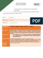 Guía_2_23-03-2020_5°.pdf