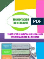250816520-Segmentacion-de-Mercado.pdf