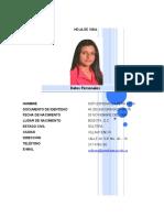 formato_hoja_vida_2018.docx