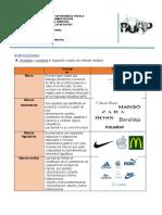 A11. EL IMPI.docx
