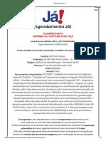 Agendamento Já!.pdf