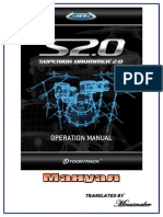 Superior Drummer Rusian Manual.pdf