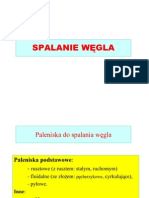 SPALANIE_WEGLA