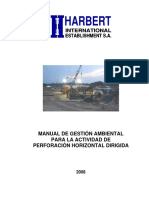 MANUAL_DE_GESTION_AMBIENTAL_PARA_LA_ACTI.pdf