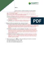 TALLER FISICOQUÍMICA - CINÉTICA QUÍMICA 2020-convertido