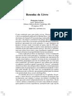 Resenha_Projeções Astrais.pdf