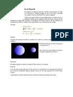teoria electromagnetica 4.docx
