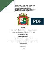 tesis de maestria madelayne.docx