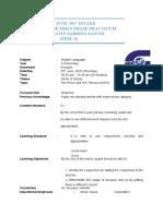 Y4 unit 8 grammar (27.6).docx