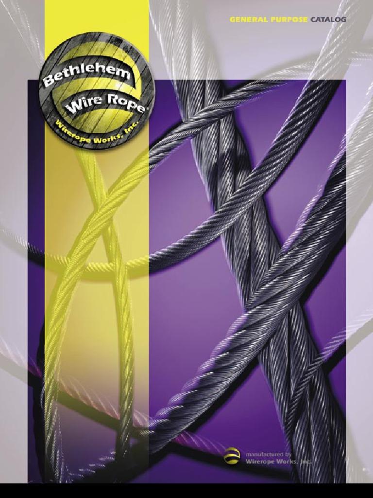 Celicni jazinja | Rope | Wire