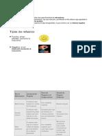 Losrefuerzosconregladelrefuerzo1.pdf