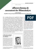 Publikation Coenenberg 1