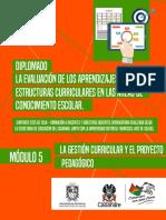 cartilla modulo 5 evaluacion 19-06