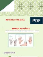 APSORISICA.pdf