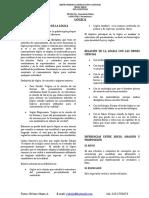Guía de Estudio 2.2 - Logica