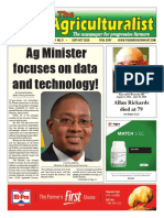 The Agriculturalist_Sept-Oct 2020