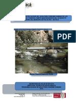 images_Documentos_Salud_Publica_Ano_2014_AGUA_CONSUMO_HUMANO_MAPA_RIESGO_MAPA-DE-RIESGO-DE-PAZ-DE-RIO (1)