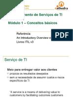 ITIL_v3_1_-_Conceitos_básicos