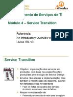 ITIL_v3_4_-_Service_Transition