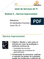 ITIL_v3_6_-_Service_Improvement