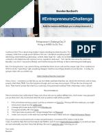 EntrepreneursChallengeDay5
