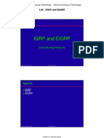 L43-IGRP-EIRGP_v3-5_fixed