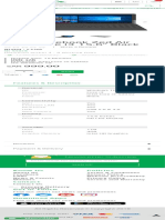 Buy I-Life Notebook Zed Air CX34 Core i3 15.6 Black Online - Lulu Hypermarket KSA