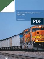 Railway_Conf