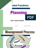 planning-2-NEW