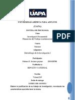 4 Tarea de metodología de la investigación (1) PALOMA