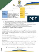-Guia_Español_11º_Semanas_11_12.pdf