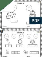 Coleccion-de-fichas-para-trabajar-las-Silabas-14-19.pdf