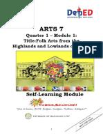 ARTS7-Q1-Module-1-Dagyaw-2.pdf