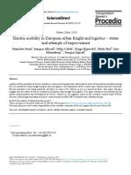 12. movilidad eléctrica carga Europa.pdf