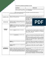 Guía para elaborar un informe de lectura (2)