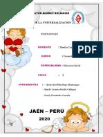 17-10-20 PORTAFOLIO DE DESARROLLO PERSONAL I