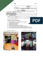 act 3 gestion del mercado culinario.docx