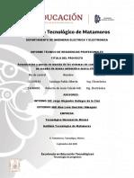 Residencias - Actualización y puesta en marcha de los sistemas de control y potencia de un secador de man[5549].pdf