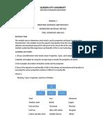 MODULE-2-metal-2.pdf