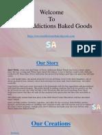Sweet Addiction baked Goods .pdf