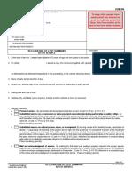 sum300.pdf