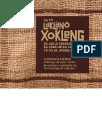 Livro Xokleng Completo_PDFweb