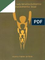 Culturadesub_desenvovimento.pdf