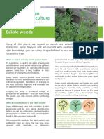 UAA-Fact-Sheet-3.08-Edible-weeds