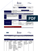 LITERATURAI(1).pdf