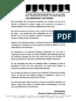 Diseño y Construcción de Tuneles UNAM.pdf