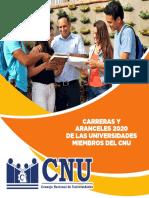 CNU-ARANCELES-2020-web.pdf