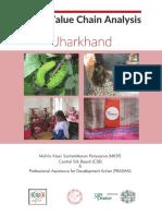 288_Tasar_VCA_Jharkhand_Final_Jharkhand.pdf