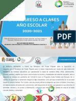 PLAN DE INICIO DE AÑO ESCOLAR 2020.2021 corregido2 (1).pptx