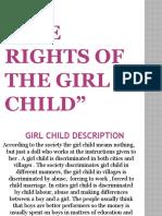 thegirlchildrights-130222065609-phpapp01